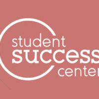SSC Meet & Treat (SUCCESS WEEK EVENT)