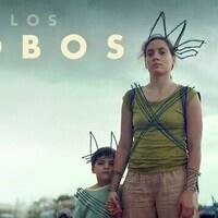 Los Lobos - Movies at the Floyd