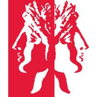 JANUS Forum Logo