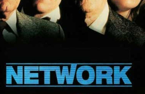 URCG Presents: Network (1976)