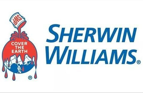 S-W Logo