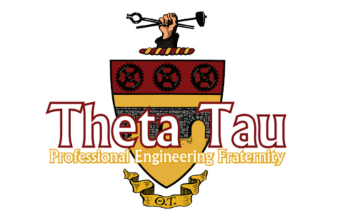 Theta Tau - Chipotle Percentage Night