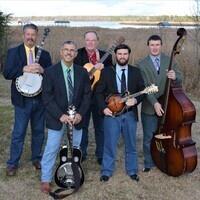 Rappahannock Crossing Bluegrass Band