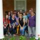 McGuffey House & Museum Open House