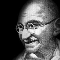 Gandhi, Race, and the Problem of Prejudice