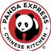 Panda Express for the Combined Campaign