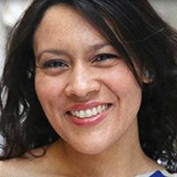 LA SKINS FEST:Native American USC Graduates Return