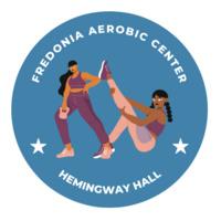 Residence Life Aerobic Center; Zumba with Alaysia