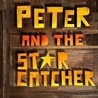 Ticket Sales for Peter and The Starcatcher