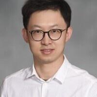 Seminar- Yu Yang| Electrical & Computer Engineering