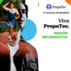 Sesión Informativa para ingreso a PrepaTec Hidalgo