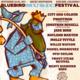 Bluebird Festival