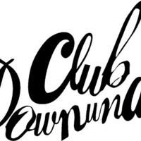 CDU Presents: CDU x Thrift Club Sustainability Swap