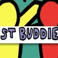 Best Buddies Match Party