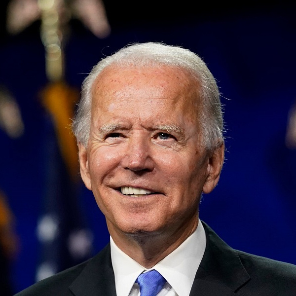 The Economic Consequences of the Biden Agenda
