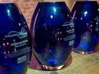 Distinguished Alumni Awards Dinner
