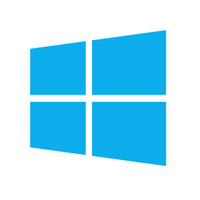 2021 New Windows Computer Training