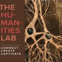 Office of the Provost and Mellon Humanities Lab - Forum on Interdisciplinarity