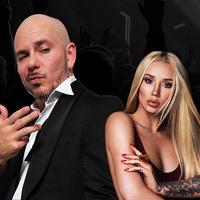 Pitbull with Special Guest Iggy Azalea