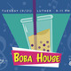 Homecoming Bobahouse