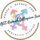 WGSS Research Colloquium