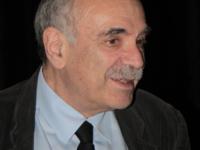 "Global Studies Colloquium:  ""Racism, antisemitism and anti-racism in France"""