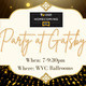 Party at Gatsby's Pageant