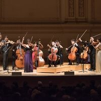 An Afternoon with Sphinx Virtuosi