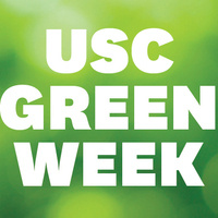 Know Where It Goes: Waste Disposal Tips & Prizes at the USC Village