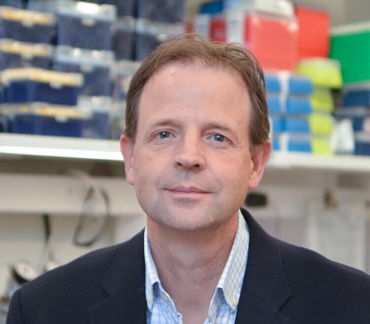 Dr. Jordan Peccia