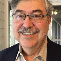 National Hispanic Heritage Month Seminar: Dr. Carlos Gutierrez
