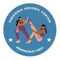 Residence Life Aerobic Center; Yoga with Grace