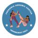 Residence Life Aerobic Center; Stretch, Tone, & Meditation