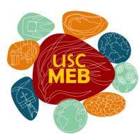 MEB Seminar: Jack Gilbert (UC San Diego)