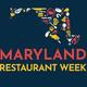 Maryland Restaurant Week