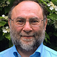 Alexander Goncharov (Yale)