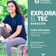Sesión informativa virtual 2022 Modelo Tec21
