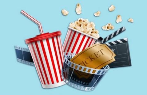 HPSO Movie Night Fall 2021