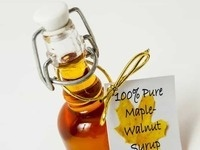 Maple Syrup for Beginners & Maple Confections (Free to Military Veterans)