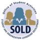 OSA   SOLD Series: Leadership and Volunteerism