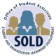 OSA | SOLD Series: Conflict Resolution