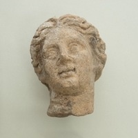 """Archaeology webinar - Dr. Catherine Baker on """"The Lives and Afterlives of Objects in Pompeii"""""""