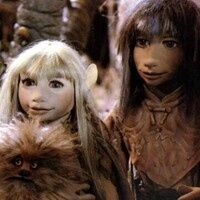 Muppet Madness: The Dark Crystal