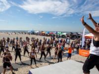 NY Fit Fest  Oceanfront Fitness, Beauty & Wellness Festival 2021