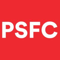 PSFC Seminar: D. Battaglia