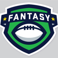 Fantasy Football with the Office of People with Developmental Disabilities