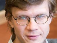 Professor Mikhail Lukin
