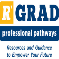Graduate Student Job Search Support Group Fall 2021