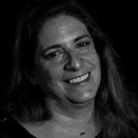 Headshot of Gimena Sanchez