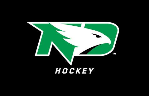 Hockey vs. Niagara